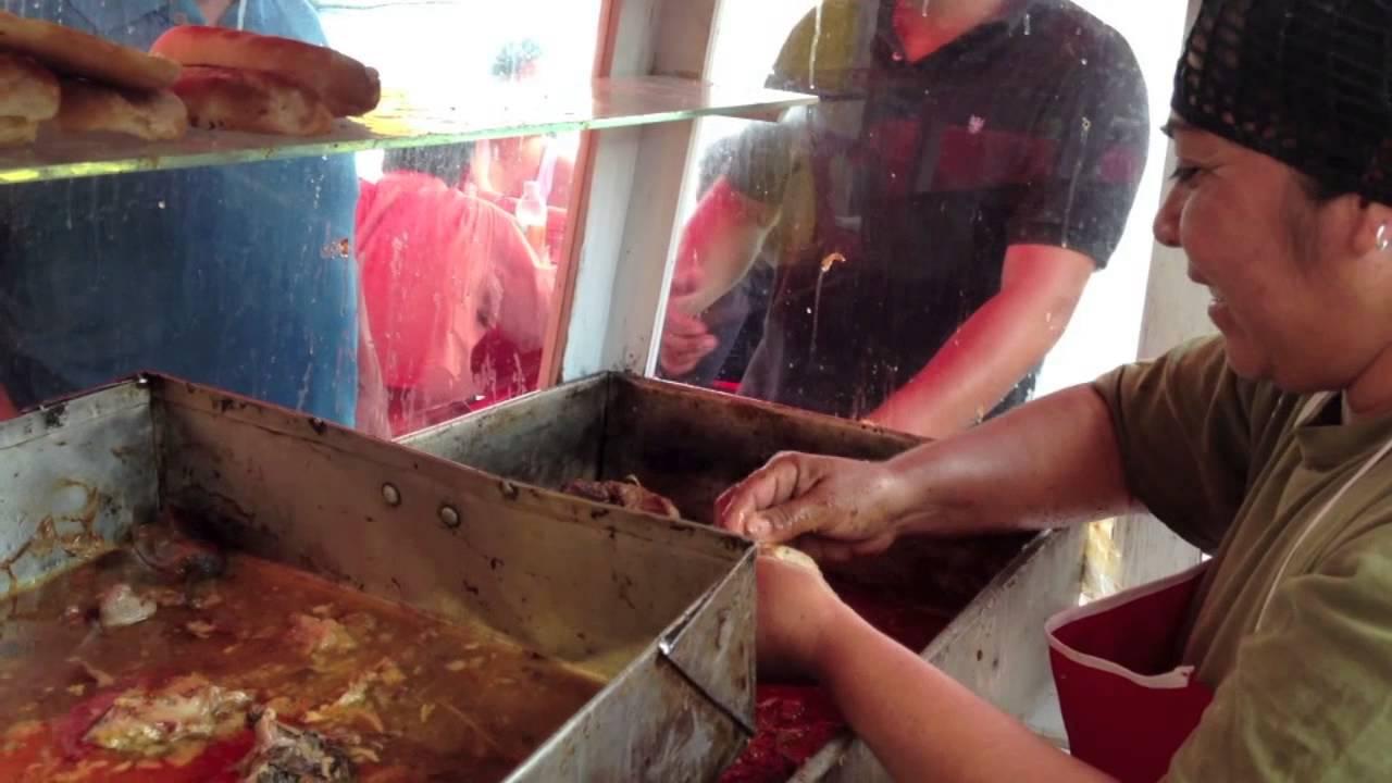Torta de lech n m rida youtube for Lechon al horno de cocina