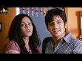 Rangam Movie Jiva and Pia and Karthika Comedy at Home | Jiiva, Karthika, Piaa | Sri Balaji Video