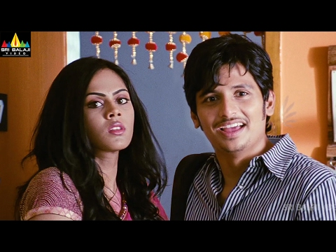 Rangam Movie Jiva and Pia and Karthika...