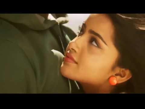 💖new-whatsapp-status-video-2020💖 -love-status-💖 -hindi-song-status-2020 -new-status-2020 -whatsapp
