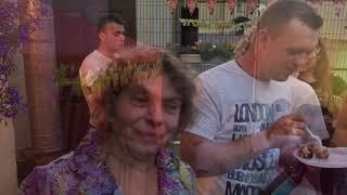 Saint Petersburg Russia City Tour 🇷🇺