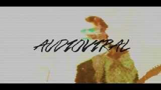 AUDIOVIRAL   SOLEDAD TEASER 01