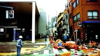 映画何者主題歌中田ヤスタカ「nanimono」歌詞付き thumbnail