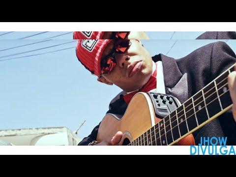 MC Lan - Taca Tabaca Maritaca / Xavasca (Lan RW DJ Piu SP E DJ Will O Cria) (Lançamento 2017)