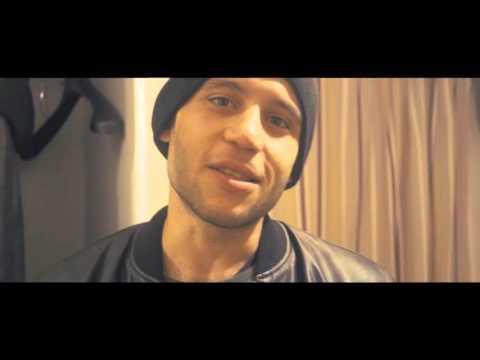 ZETA - Featurette Rancore   HD