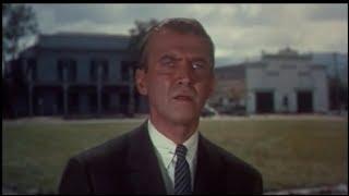 #634 Alfred Hitchcock's VERTIGO Filming Locations, Donner Party, & Santa Barbara! (5/2/2018)