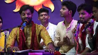 चलु-चलु बरतिन,   Chhath Geet : छठ गीत : Bhavani K. Pandey