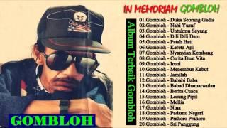 Gombloh - Full Album - Lagu Lawas Nostalgia - Lagu Indonnesia Lama Terbaik Sepanjang Masa ♪ღ♥