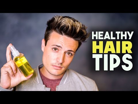 5-must-know-healthy-hair-tips-for-men-|-blumaan-2018