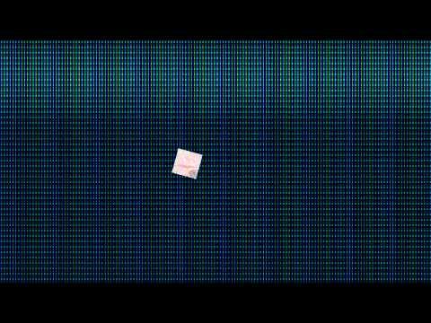 [Instrumentale] Galar Beats Kompilacja!
