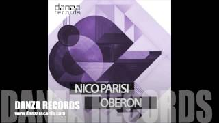 Nico Parisi - Oberon (Original)