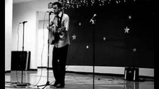 Trouble - Brendan Fletcher