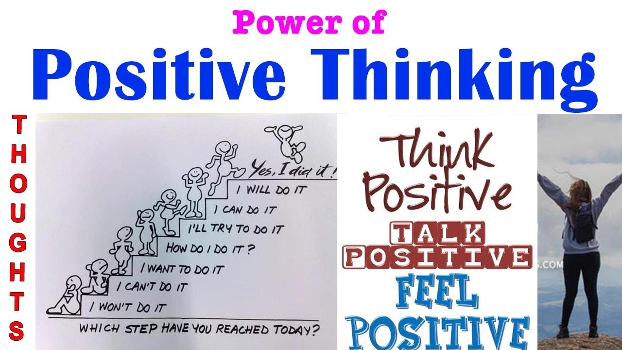 Positive Quotes In Tamil 2