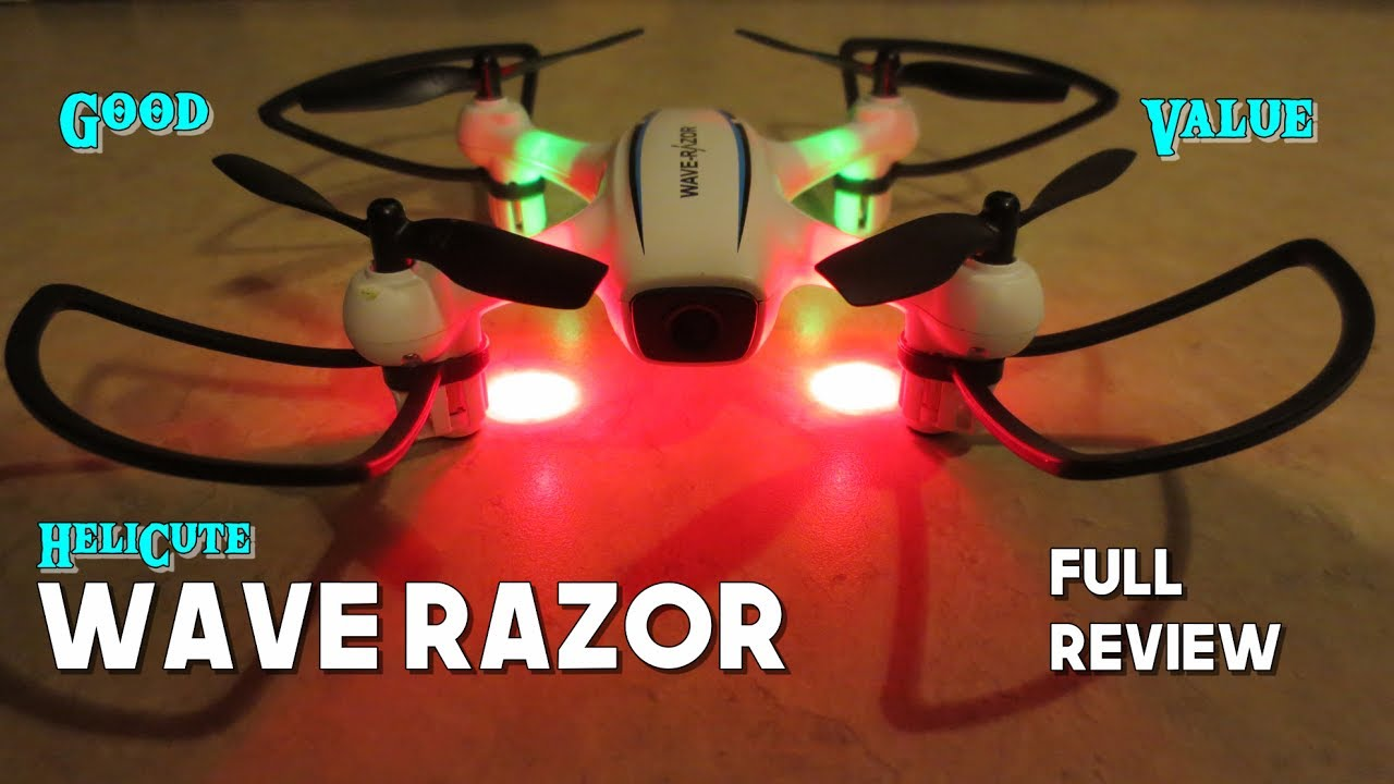 quadcopter drone with camera with Wave 20razor on Review Dji Phantom 4 furthermore Drone   Transparent Image 3 besides Dji Mavic Pro Killer Look Autel Evo Ces 2018 also Wave 20razor likewise Dji Mavic Pro Platinum Discount.