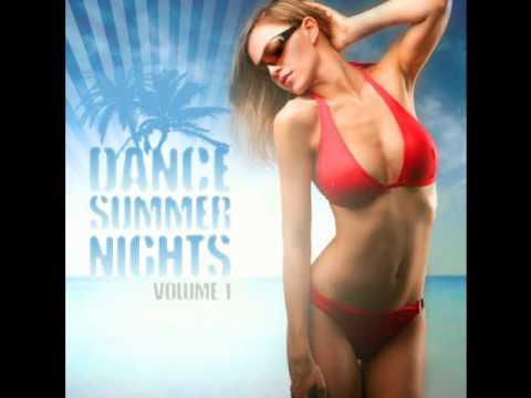 Deejay Advance - Amazing Love (Clubbticket Remix)