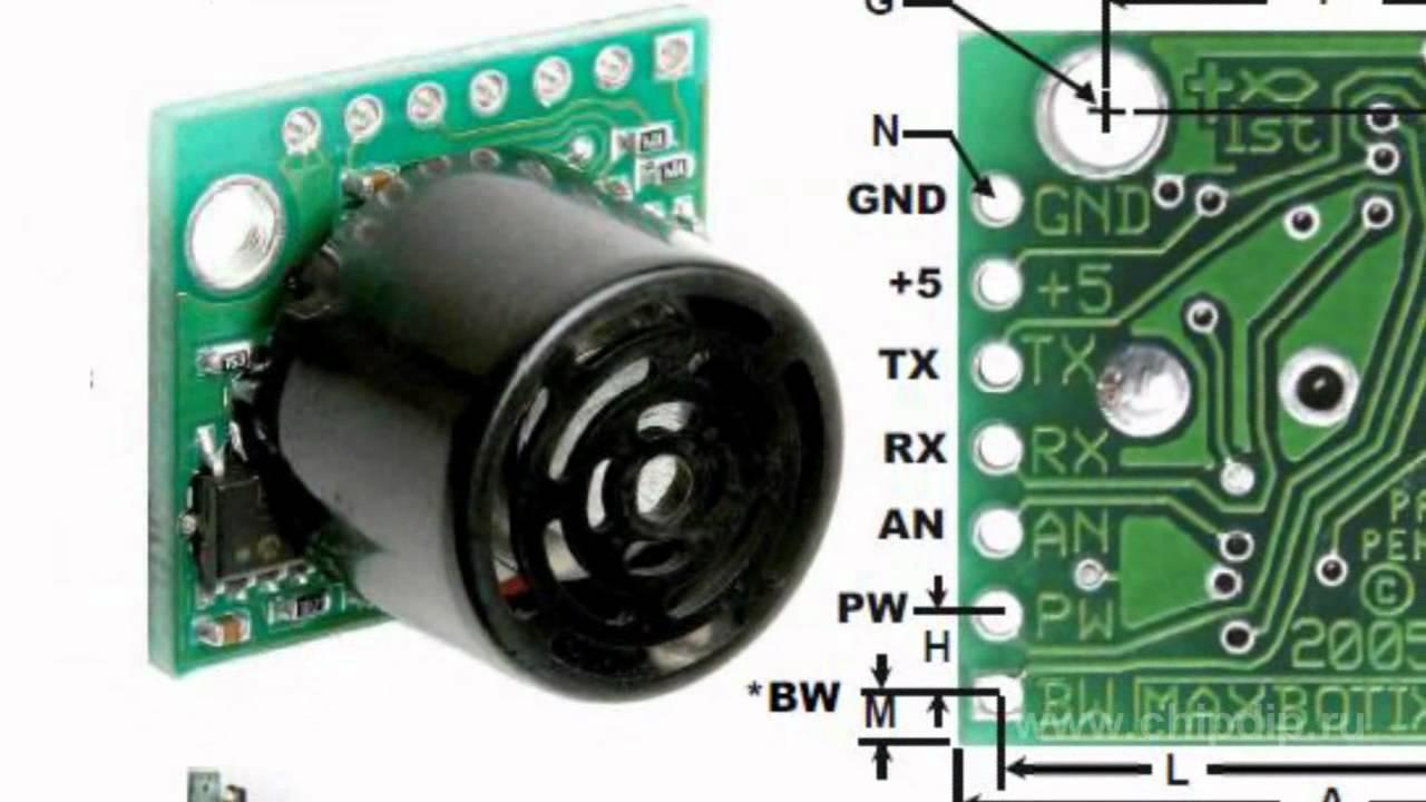 Ultrasonic Generator Schematic Get Free Image Auto Ultrasound Schematicultrasonic Schematics Files