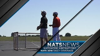 2018 Nats: The best way to improve your flying