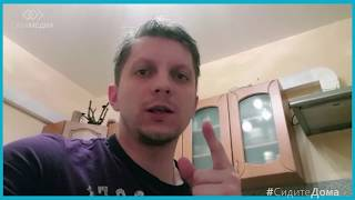 Заслуженный артист РС (Я) Федоренко Степан