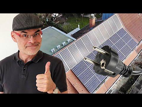 Solarstrom von fremden Dächern? (Lition Solarmarktplatz) | dieserdad