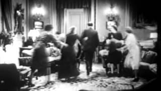 Murder by Invitation (1941) CRIME THRILLER
