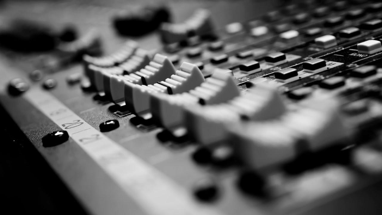 программа которая находит музыку