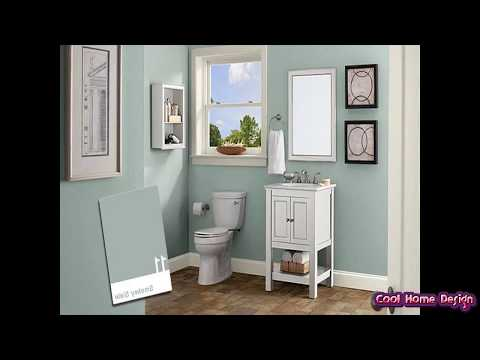 good-paint-colors-for-small-bathrooms