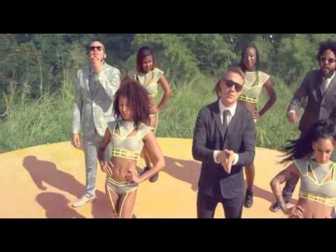 MAJOR LAZER - Lose Yourself feat. Moska & RDX (RMX2015)