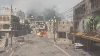 Call of Duty®: Modern Warfare® Remastered_20170527031706