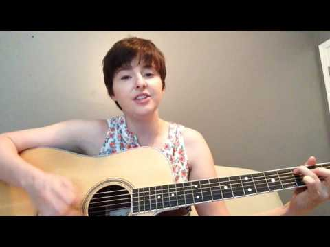 Lord I Hope this Day is Good by Amy Taylor (cover Don Williams)