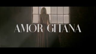Akcent feat. Sandra N - Amor Gitana (Teaser)