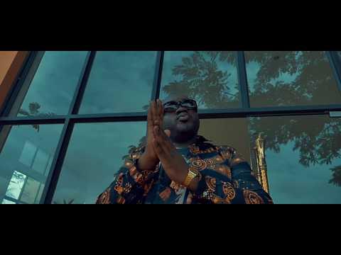 Slash Stana - 2em1 feat. Duc (Official Music Video)