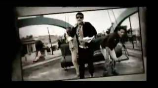 CHARANGA HABANERA-PARTIENDO LA HABANA VIDEO CLIP 2008!!!