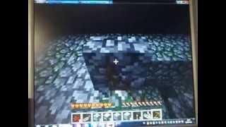 Как найти храм в джунглях в Minecraft за одну минуту..(А вот и ключик -6460882988617956449., 2013-07-30T02:15:13.000Z)