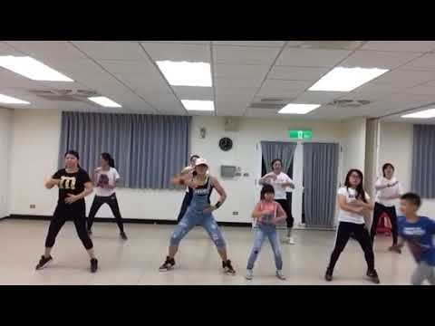 """我呸"" 