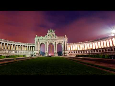 Travel to Brussels (Bruxelles) - Discover Belgium