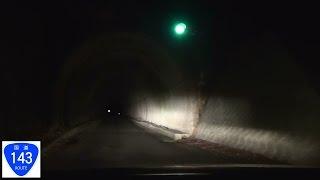 160416_会吉TN[R143-長野県松本市方面]夜