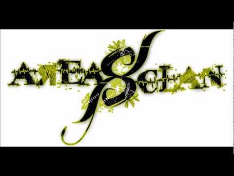 Area8Clan - Bellic Rap