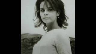 Watch Claudine Longet Hey Thats No Way To Say Goodbye video
