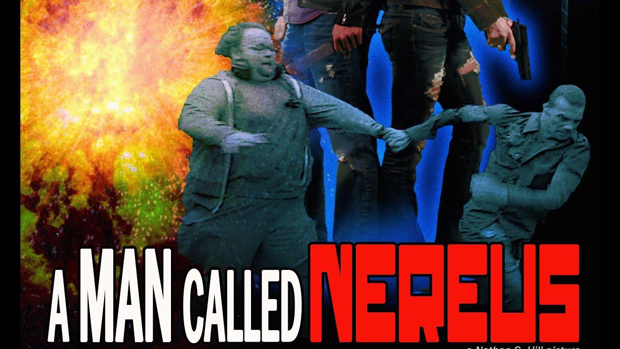 Nereus Trailer