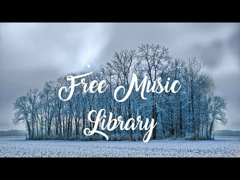 Royalty Free Music Library ♫ Looking at Clouds - Piano Solo - Keys of Moon Music
