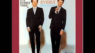 Watch Everly Brothers Carol Jane video
