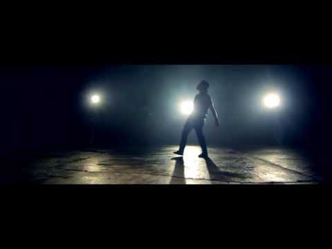 Demrick - Smoke (Official Music Video)