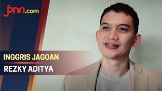 Tim Jagoan Rezky Aditya di Piala Euro 2020 - JPNN.com