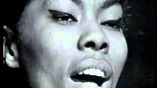Dionne Warwick - Don't Make Me Over - Live 1963 thumbnail