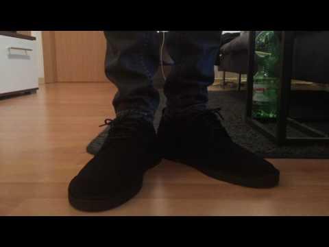 Boots Clarks Desert FemmeBei Originals 3T1FKcJl