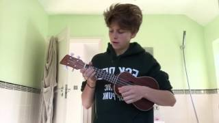 Repeat youtube video My Understandings- Of Mice And Men cover