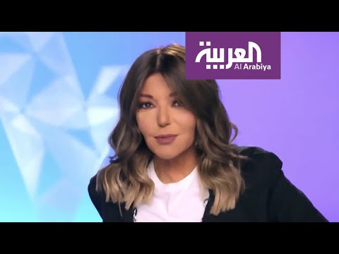 صباح العربية | ذا فويس يحتفل بانضمام سميرة سعيد الى فريقه  - نشر قبل 3 ساعة