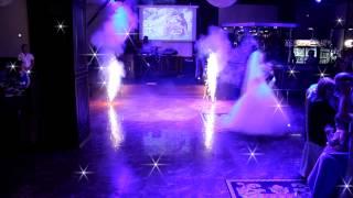 Promo клип(Вероника & Андрей)