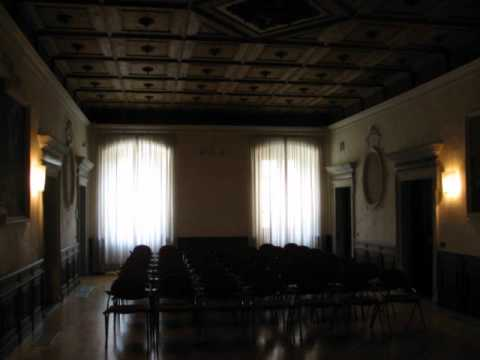 Palazzo Libera -