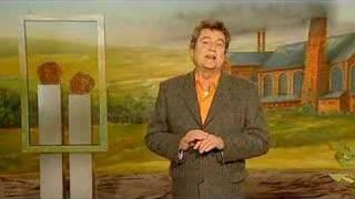 Lyrik für Alle – Folge 70